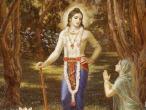 Balarama-Kalindi-1.jpg