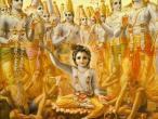 Brahma-vimohana-Brahmas.jpg