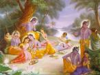 Krishna-and-gopis-pastimes.jpg