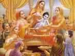 Krishna-bathed-in-milk.jpg