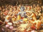 Krishna-has-lunch-with-gopas.jpg