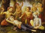 Krishna-massages-Balarama's-feet.jpg