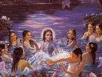 Krishna-swims-with-gopis.jpg