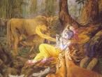 Krishna-with-animals.jpg