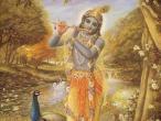Krishna-with-flute-2.jpg
