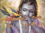 Puskara-Baby-Krishna-flute.jpg