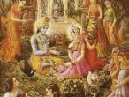 Radha-Krishna-gopis.jpg