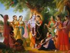 Radha-Krishna-with-Gopis.jpg
