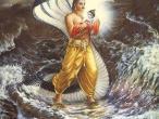 Vasudeva-carries-Krishna.jpg