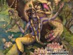 01 Krishna book cower.jpg
