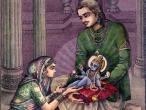 04 Krishna  janma.jpg