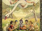 14 Lord brahma.jpg