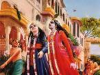 06 krishna  balarama.jpg