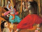 23 jambhavan  krishna.jpg