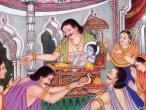 09 celebration krishna.jpg