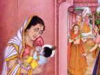 10 yashoda krishna.jpg