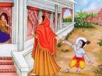 16 krishna  childhood.jpg