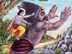 44 shankachura.jpg