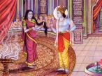 94 krishna   comforting.jpg