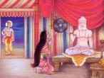 98 bhishma  drupadi.jpg