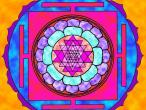 Batik Sri Yantra art 1.jpg