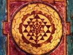 Batik Sri Yantra art.jpg
