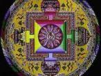 Mandala 11.jpg