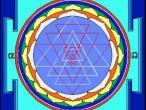 Mandala 13.jpg