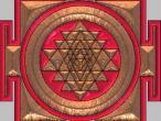 Mandala 14.jpg