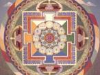 Mandala 15.jpg