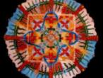 Mandala 17.jpg