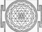Mandala 5.jpg