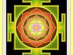 Pin Shri Chinnamasta Yantra.jpg