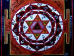 Shri Durga Yantra.jpg