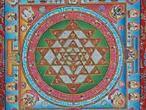 Shri Yantra 2.jpg