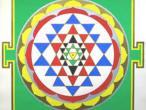Sri Yantra 006.jpg