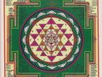Sri Yantra 014.jpg