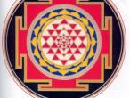 Sri yantra 12.jpg