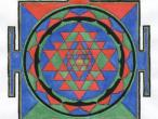 Sri yantra 13.jpg