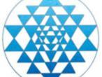 sri-yantra 3.jpg