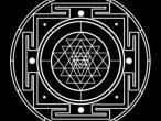 Sri yantra 5.jpg