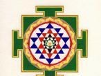 Sri Yantra 7.jpg
