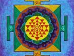 Sri yantra a.jpg