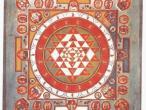 Sri yantra.jpg