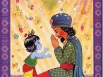 16 indra  prayers.jpg