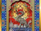 Indian-liverbird.jpg