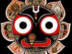 Jaganatha 2.jpg