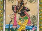 Krishna 5.jpg