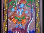Krishna  and Kalia.jpg