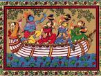 Krishna boath.JPG